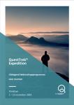 Brochure QuestTrek Expedition