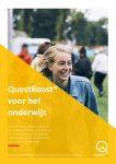 Beeld_QuestBoost_voor_het_Onderwijs