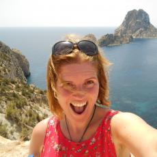 QuestTrek Ibiza