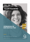 Brochure_online_teamtraining