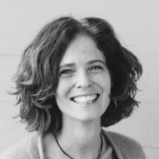 Marianne van Wetter
